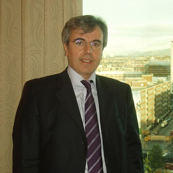 Stavros Karkanis