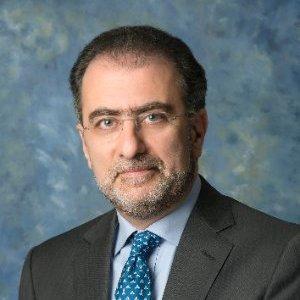 Panos Theodossopoulos